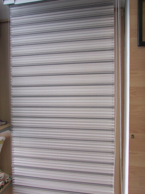 Cortinas percol ofertas for Precios cortinas bandalux